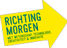 Logo Richting Morgen