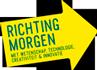Logo Richting Morgen