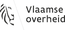 Logo Vlaamse Overheid