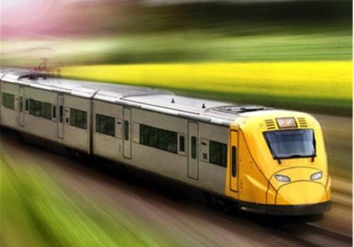 Elektrische schokjes tegen reisziekte