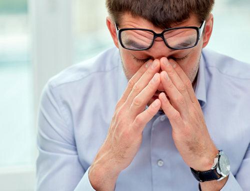Missing link tussen stress en hartaandoeningen gevonden