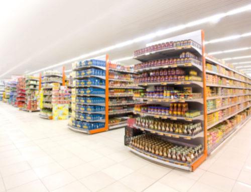 Het supermarkt syndroom: wat is het en wat doet het met ons brein?