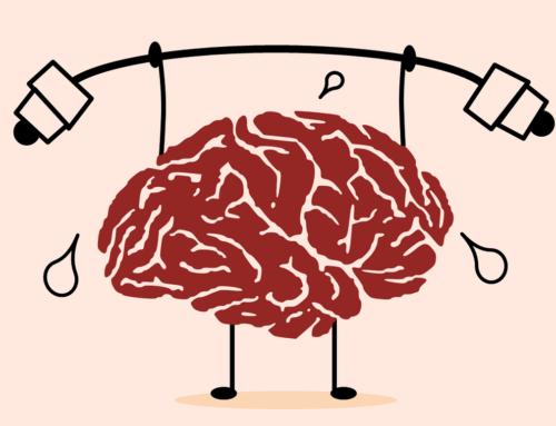 Braintraining en biofeedback