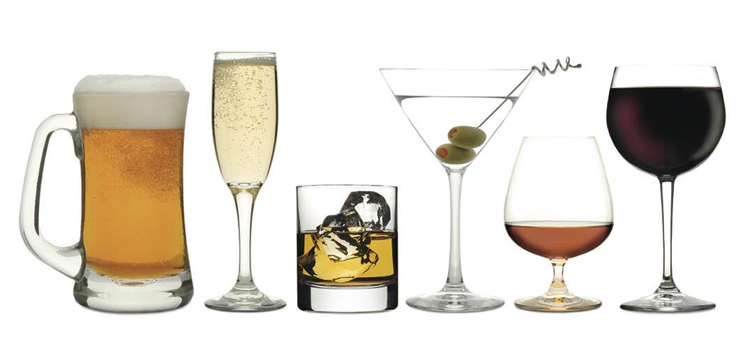 Afbeeldingsresultaat voor alcohol
