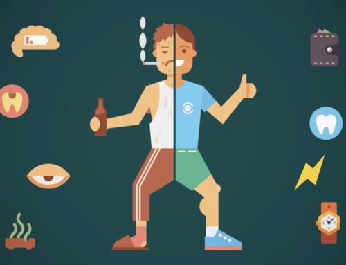 Het Gewoontebrein – Good or bad?